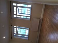 1 Large double room on Kilburn High road
