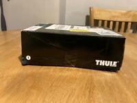 Thule Roof Box Fixing Kit