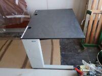 Workstation Desk - Very Sturdy