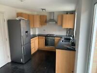 Selling kitchen