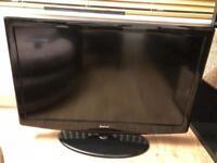 "Baird 42"" LCD Television"