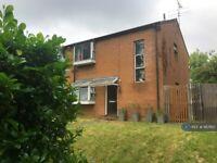 1 bedroom in Hertingfordbury Road, Hertford, SG14 (#1167810)