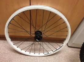 halo combat front 24 inch