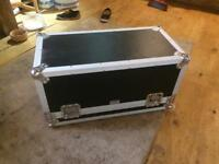 Spider Flight case