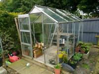 Greenhouse -£100 offers welcome