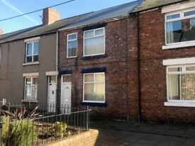 2 Bed House, Ferryhill