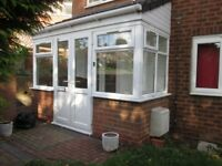 *SPACIOUS FOUR BED HOUSE*EXCELLENT TRANSPORT LINKS*SUITABLE FOR WORKING OR FAMILY* GREENSTEAD ROAD *