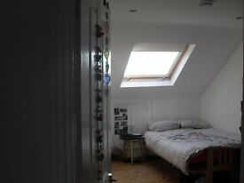 1 bedroom flat to rent Upper Knowle/Totterdown, Bristol