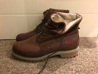 Timberland boot for sale - men's size 11.5