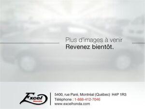 2014 Honda Civic EX, MANUELLE, TOIT OUVRANT, MAGS