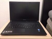 Lenovo G50-70, Intel® Core i5, 6 GB RAM, Windows 10, Mint Condition