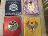 Beautiful children books
