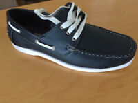 boat/casual unisex shoes