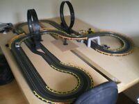road racing set