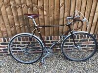 70s Vintage Dawes Galaxy Road Bike