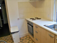 Great Single Room for Single Professional All Bills & Council Tax included LEWISHAM SE137UN ZONE 2