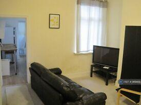 4 bedroom house in Beresford Street, Stoke-On-Trent, ST4 (4 bed) (#969456)
