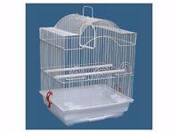 Small Bird Cage | Brand New | Only £10!!