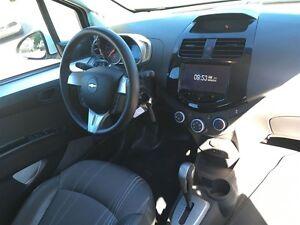2015 Chevrolet Spark LT Onstar 4G LTE WI-FI|AC|Cruise|Sat. Radio Peterborough Peterborough Area image 10