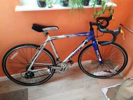 For sale bike for boys