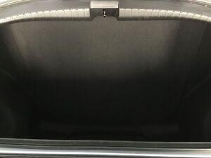 2014 Acura ILX DYNAMIC | 7/130WARRANTY | NEWTIRES | NEWBRAKES | Oakville / Halton Region Toronto (GTA) image 18