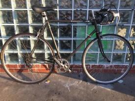 BSB Racing Bicycle