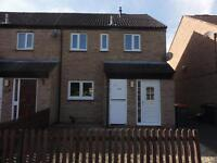 3 Bed house in Oakfield Road, Shawbirch available for rent NOW. £640 PCM