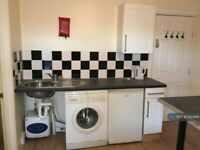 Studio flat in Wellington Road, Bilston, WV14 (#1203168)