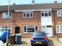 4 bedroom house in Friar Street, Staffordshire, ST3 1DW