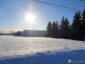 62 000$ - Terrain résidentiel à vendre à St-Denis-sur-Richeli Saint-Hyacinthe Québec image 5
