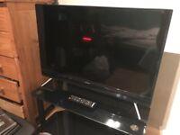 Samsung 32 inch full HD LED TV Amazing tv