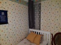 Single room in MONTPELIER
