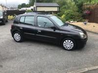 AUTOMATIC Renault Clio