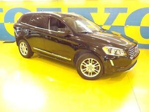 2014 Volvo XC60 - 3,2 - AWD  , Premier Plus , BAS KM