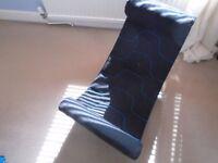 Ikea Rocker Gaming chair