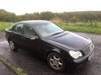 Mercedes Benz diesel auto car spare parts bumper bonnet wing aloys