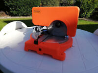 Mitre Saw BRAND NEW