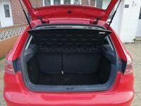 Seat Ibiza 1.2 55 reg