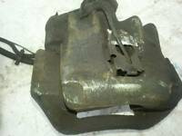 Break caliper for Iveco daily. Very good condition.