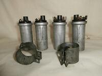 Lucas / Triumph T140 / T120 / T100 Ignition Coils