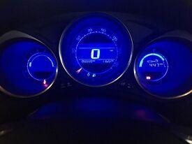 Citroen DS4 Great condition , clean , alloy wheels, Bluetooth. 5 door