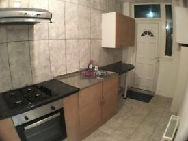 2 BEDROOM FLAT available in manchester!!!