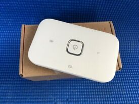 Vodafone Huawei R219h 150mbps 4G 3G Mobile Broadband WiFi Hotspot Dongle LTE