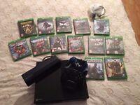 Xbox One - Bundle
