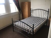 12 BEDROOMS AVAILABLE Leytonstone (12 chambres disponibles a Leytonstone)