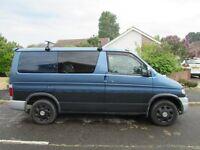 1998 Classic imported 8 seat Mazda Bongo MPV