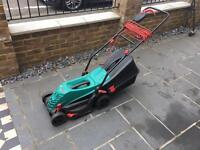Bosch ARM300 Lawn Mower