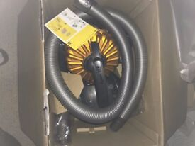 Brand New Dyson DC54 Cinetic Multifloor boxed (Dyson provide 5 yr warranty upon registration