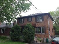 ATTN STUDENTS: ALL INCLUSIVE 4 BDRM WITH SUNROOM! 238 Helen St