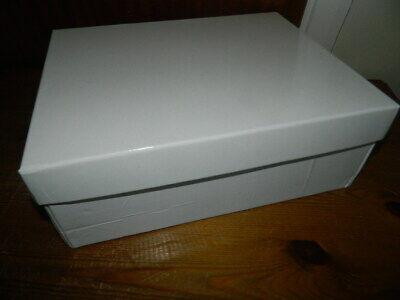 TUVALU: OVER 150 COVERS (1970s - c2000) IN BOX